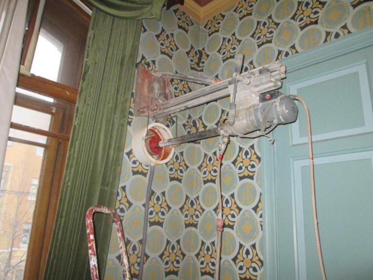 Установка приточной вентиляции (iFresh)