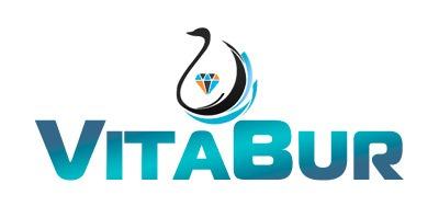 Logo-vitabur